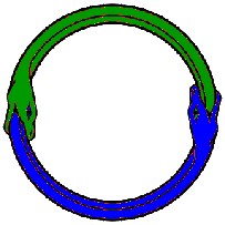 Front Ouroboros-2.png