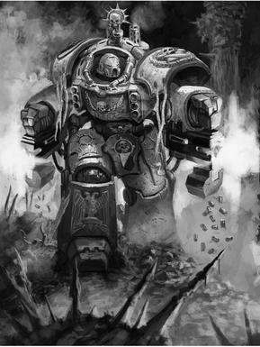 Devastator Centurion.png
