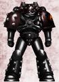Steam Warden schéma fond