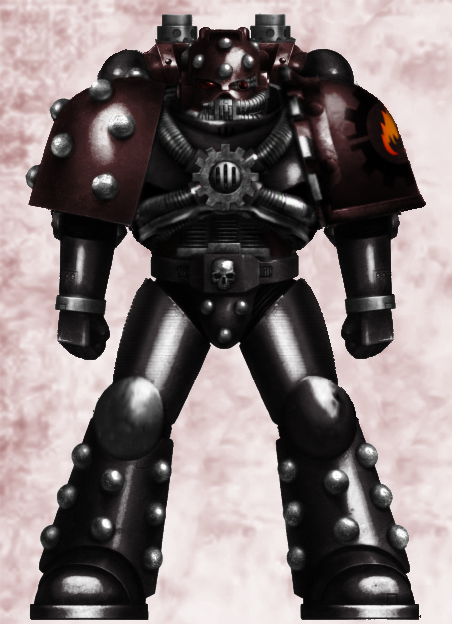 Steam Warden schéma fond.png