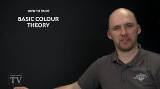 WHTV_Tip_of_the_Day_-_Basic_Colour_Theory.
