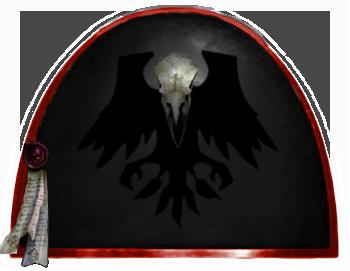 Raven's Talon