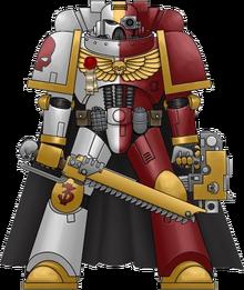 Metaguardians Capitaine.png