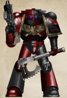 Knight of Aryith Astartes.png
