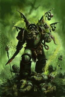 Biologus Death Guard.jpg