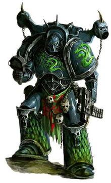 Alpha Legion 2.jpg