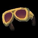 Гламур желтый.png