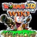W4Tweaks Wiki