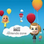 Nintendo Zone SQ image300w