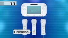WiiU screenshot TV 0137D-7.jpg