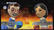 Wii Sports Club - My Great Capture 2021-04-04 19-30-36