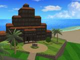 Cocoba Hotel