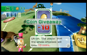 CoinGiveaway.PNG