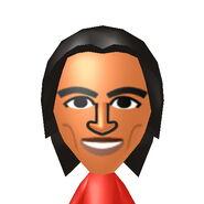 HEYimHeroic 3DS FACE-006 Hee-joon