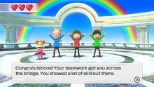 WiiU screenshot TV 0137D-20.jpg