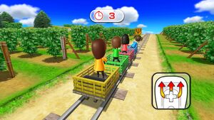 Risky Railroad HR.jpg