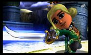 Super Smash Bros pic 3