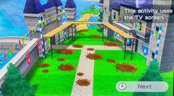 Wii Fit U Hosedown.jpg