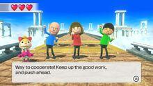 WiiU screenshot TV 0137D-25.jpg