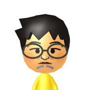 Zi-Kai WiiFactsPlusMockup
