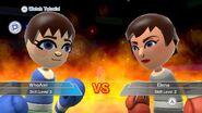 WiiU screenshot TV 0144D (4)