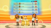WiiU screenshot TV 0137D-31.jpg