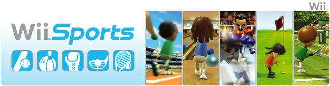 GB Wii WiiSports(1).jpg