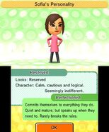 N3DS Tomodachi S Whatis 22042014 6