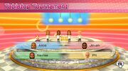 WiiU screenshot TV 0137D-26.jpg