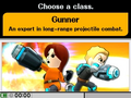 Mii Gunner 3DS by Athorment and Balisk