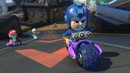 Mario-kart-8-amiibo-costumes-megaman-gameplay-screenshot-wii-u