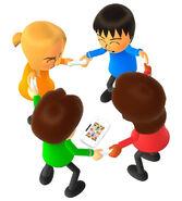 Wii-party-u-11