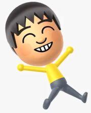 Nintendo direct pic.jpg