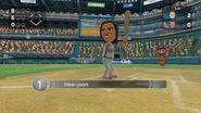 Hee-JooninBaseball