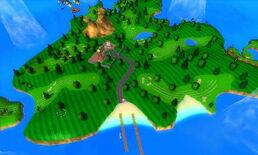 Wedge Island.jpg