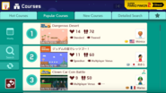 SMM2 Screenshot