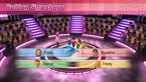 WiiU screenshot TV 0137D-3.jpg