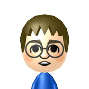 HEYimHeroic 3DS FACE-065 Skip