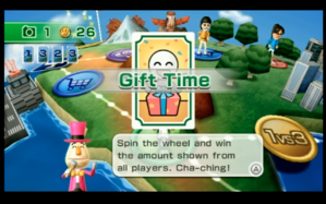 Gift time2.PNG
