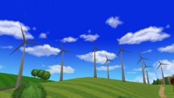 Wind Orchard.png