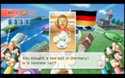 Germany (Shopping).png