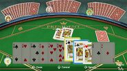 President clubhouse games
