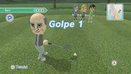 WiiSportsClub S 13 1212 ES