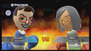 Wii Sports Club - My Great Capture 2021-04-04 19-46-22