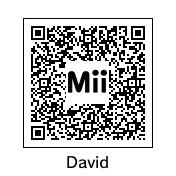 David (Wii)