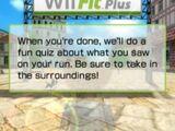 Basic Run Plus