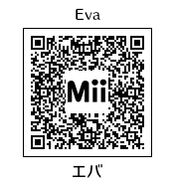 058 Eva-2