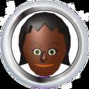Badge-1-5