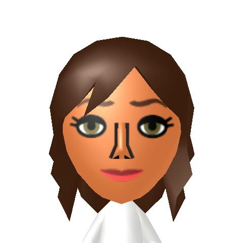 Donna (Wii Music)