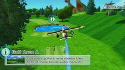 Golf Area A.jpg